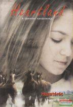 Lauren Brooke - Hazatérés - Heartland 1.