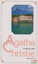 Agatha Christie - A Pollensa-öböl