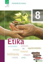 Etika Tankönyv 8.