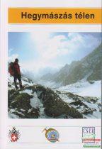 Kurt Winkler-Hans-Peter Brehm-Jürg Haltmeier - Hegymászás télen