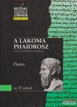 A lakoma / Phaidrosz