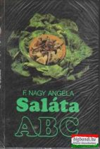 Saláta ABC