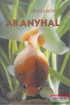 Aranyhal