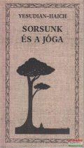 Sorsunk és a jóga