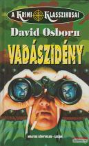 David Osborn - Vadászidény