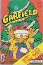 Garfield 1991/12 24. szám