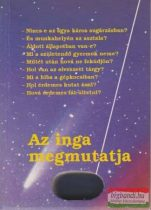 Osman Hasanpasic - Az inga megmutatja
