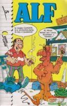 Alf 5.