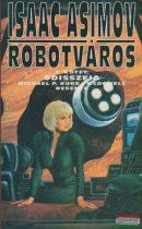 Robotváros 1. - Odisszeia