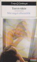 Barkóczi András szerk. - Test és tükör