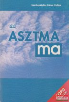 Az asztma ma