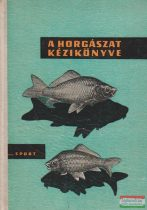 Vigh József szerk. - A horgászat kézikönyve
