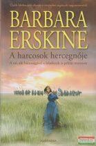 Barbara Erskine - A harcosok hercegnője