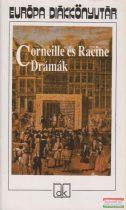 Corneille és Racine - Drámák