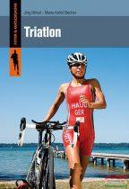 Jörg Birkel, Marie-Astrid Becher - Triatlon