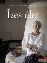 Ízes élet - Nádasdy gombóc és Calvados