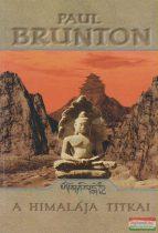 Paul Brunton - A Himalája titkai