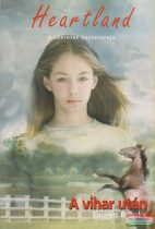 Lauren Brooke - A vihar után - Heartland 2.