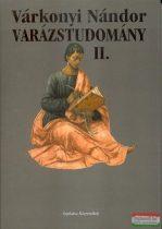 Varázstudomány II.