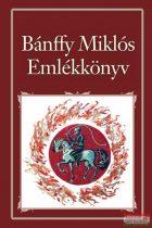Gaal György - Bánffy Miklós - Emlékkönyv