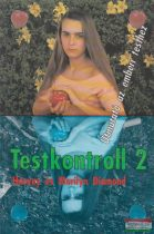 Harvey Diamond, Marilyn Diamond - Testkontroll 2