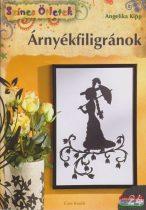 Angelika Kipp - Árnyékfiligránok