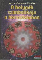 Karen Hamaker-Zondag - A bolygók szimbolikája a horoszkópban
