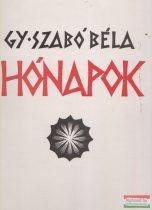 Gy. Szabó Béla - Hónapok