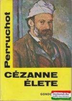 Cézanne élete
