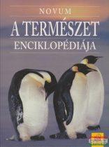 David Burnie - A természet enciklopédiája