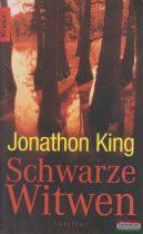 Jonathon King - Schwarze Witwen