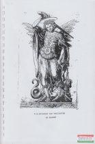 F.W. Zeylmans van Emmichoven - Az Alapkő