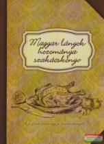 T. Kálmánchey Irén - Magyar lányok hozománya
