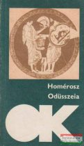 Homérosz - Odüsszeia