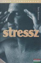 Stressz - csak férfiaknak