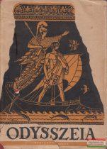 Odysszeia