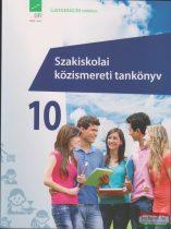 Szakiskolai közismereti tankönyv 10.