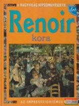 Renoir kora