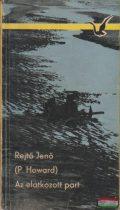 Rejtő Jenő - Az elátkozott part