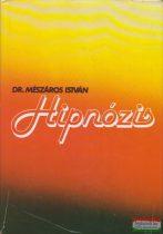 Dr. Mészáros István - Hipnózis