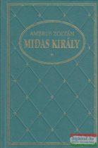 Ambrus Zoltán - Midas király