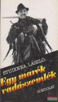 Studinka László - Egy marék vadászemlék