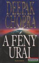 A fény urai (Deepak Chopra)