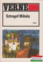 Sztrogof Mihály