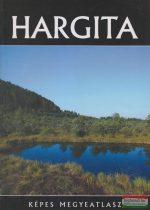 Xántus Juliánna - Hargita