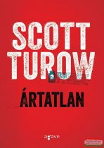 Scott Turow - Ártatlan