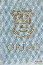 Orlai