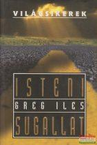 Greg Iles - Isteni sugallat