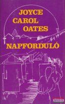 Joyce Carol Oates - Napforduló