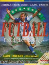 A futball enciklopédiája